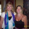 Tiffany and Brenda Sullivan